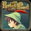 Робин Гуд: Возьми и отдай (Robin Hood: Give and Take)