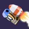 Ракетирование, Продолжение(Rocketate Next)