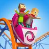 Конструктор американских горок (Rollercoaster Creator Express)