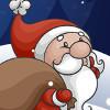 Подарки Санты (Santa's Gift Line)