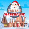 Склад подарков Санты (Santa's Warehouse)