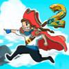 Пираты морских пузырей 2 (Sea Bubble Pirates 2)
