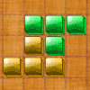Передвинь кубики (Sliding Cubes)