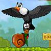 Улитка Боб 2 (Snail Bob 2)