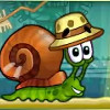 Улитка Боб 8 (Snail Bob 8)
