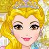 Со Сакура: Прелестная принцесса (So Sakura: Cute Princess)