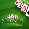 Пасьянс легенда (Solitaire legend)