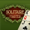 Мастер пасьянсов (Solitaire Master)
