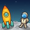 Космическое спасение (Space Rescue)