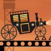Водитель парового грузовика (Steam Trucker)