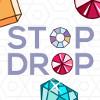 Останови падение (Stop Drop)