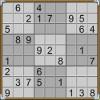 Экспресс Судоку (Sudoku Express)