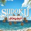 Судоку Гавайи (Sudoku Hawaii)
