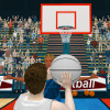 Летние виды спорта: Баскетбол (Summer Sports: Basketball)