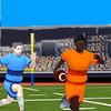 Летние виды спорта: Регби (Summer Sports: Rugby)