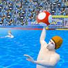 Летние виды спорта: Водное поло (Summer Sports: Water Polo)