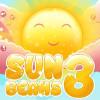 Солнечные лучики 3 (Sun Beams 3)