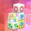 Супер Маджонг 3D (Super Mahjong 3D)