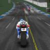 Герой супербайка (Superbike Hero)