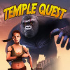 Храмовый квест (Temple Quest)