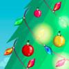 Новогодняя ёлка (The biggest Christmas Tree)