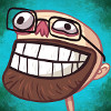Троллинг квест: Телевизионные шоу (Troll Face Quest TV Shows)