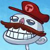 Троллинг квест: Видеоигры (Troll Face Quest Video Games)