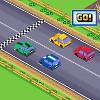 Турбо дрифтеры (Turbo Drifters)