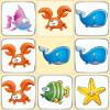 Подводные секреты (Underwater Secrets)