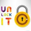 Открой замок (UnlockIt)