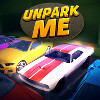 Отпаркуй меня (Unpark Me)