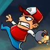 Монстры видео игр (Video Game Monsters)