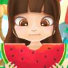 Арбузное соревнование (Watermelon Cannon)