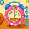Украшаем будильник (Cute Alarm Clock Decoration)