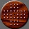 Китайские шашки (Chinese checkers)