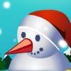 Рождественские пузырьки (Christmas Bubbles)