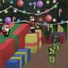 Защити Рождество (Christmas Defense)