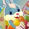 Пасхальные яйца (Easter Bunny Eggs)