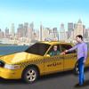 Нью-йоркское такси (N.Y cab driver)