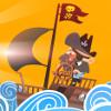 Пираты (Pirates!)