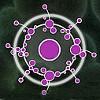 Войны щупалец: фиолетовая угроза (Tentacle Wars: The purple menace)