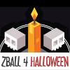 zBall 4 Хэллоуин