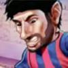 Главный футбольный кубок (Football HeadZ Cup)